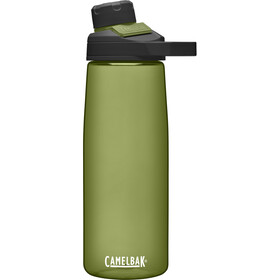 CamelBak Chute Mag Bottle 750ml, olive
